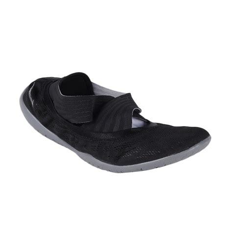 Wrap Untuk Pack by Jual Nike Wmns Studi Wrap Pack 3 684870 001 Sepatu