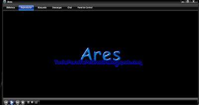tutorial utorrent español descargar ares xp espa 195 177 ol raffael roni