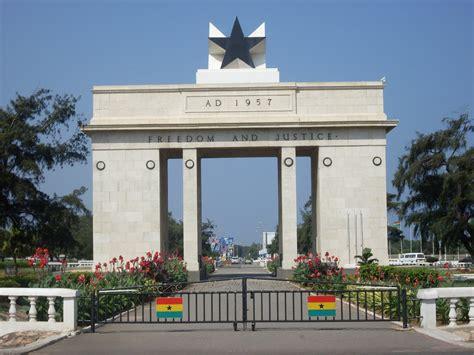 Search Accra Victoriaborg Accra