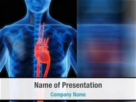theme powerpoint heart heart model powerpoint templates heart model powerpoint