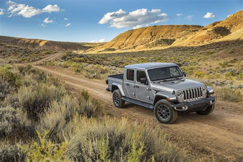 when can i order a 2020 jeep gladiator 2020 jeep gladiator it s officially here everything you