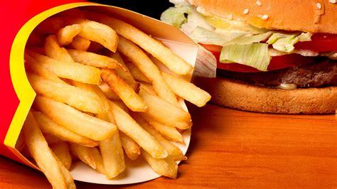 all food fast food fast food photo 33414496 fanpop