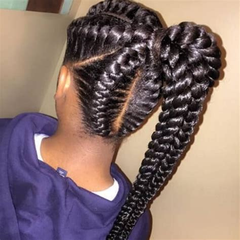 goddess braids for kids 55 flattering goddess braids ideas to inspire you hair