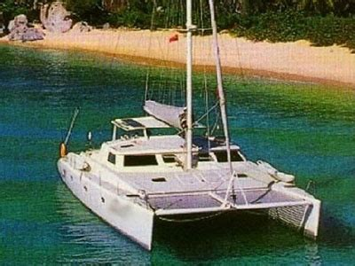 boat registration prices inquiry sold swish mayotte 500 voyage yachts sold