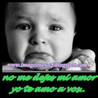 Imagenes Amor No Me Dejes | imagenes no me dejes mi amor