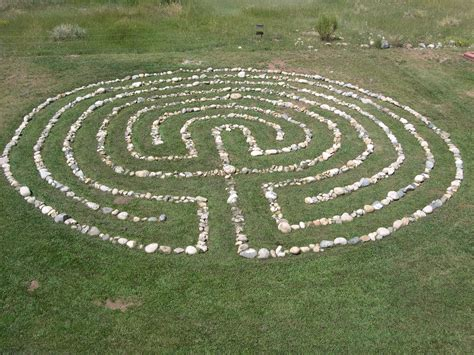 pin labyrinth on pinterest