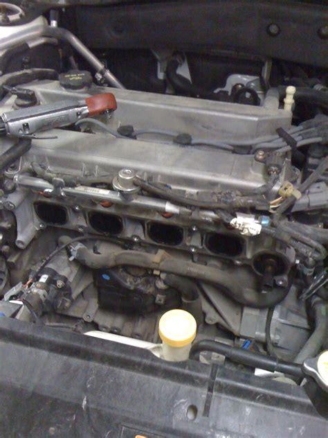2009 mazda tribute intake manifold uninstall 2009 jaguar xf intake manifold gasket replacement service manual 2009 mazda tribute intake manifold uninstall service manual 2009 jaguar xf