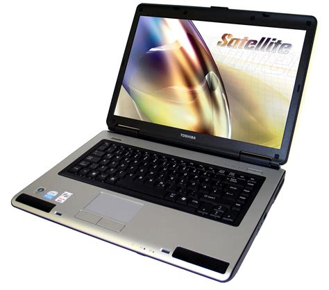 toshiba satellite l40 series notebookcheck net external reviews