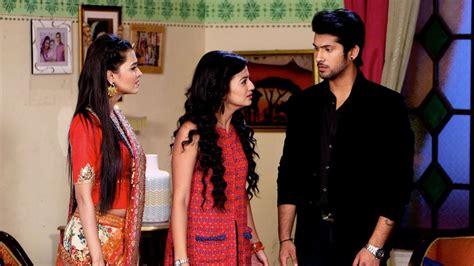 voot tv serial swaragini episode 336 telecasted on 07 jun 2016 watch