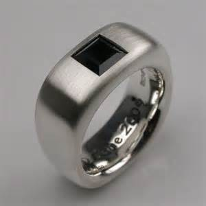 mens rings uk ngagement rings finger mens engagement rings uk