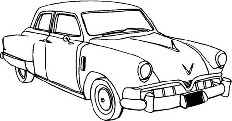 Adinata Coloring Book Cars L printable coloring pages dodge plymouth printable best