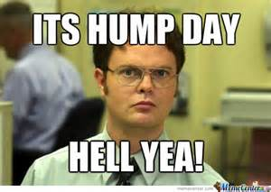 Meme Day - 37 happy hump day meme graphics gifs pictures picsmine