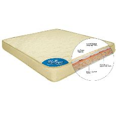 Flexi Foam Mattress by Centuary Flexi Bond Foam Mattress Price Specification