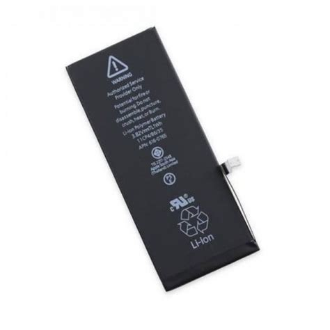 iphone 6 battery replacement wholesaleiphoneparts iphone 6 plus replacement battery wholesaleiphoneparts