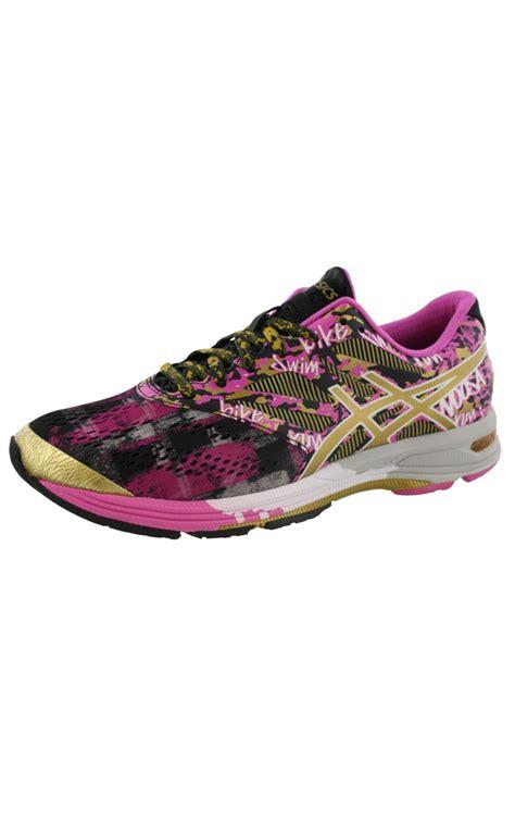 asics mountain running shoes asics walking trail running sneakers hospital