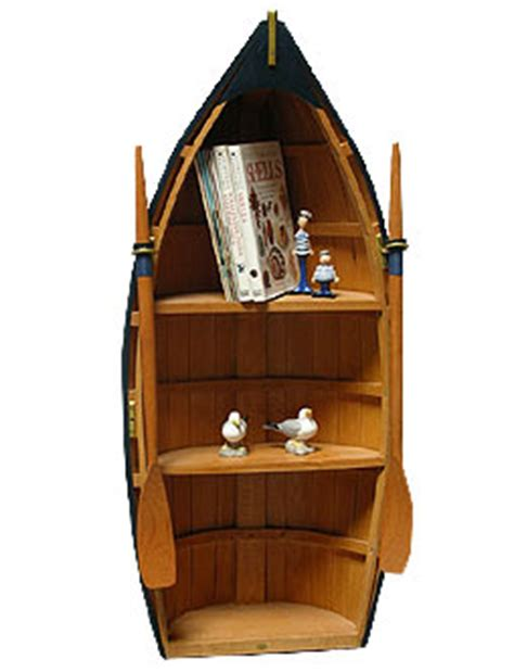 boat shaped bookshelves free pdf woodworking boat