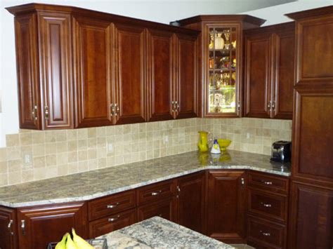 kitchen and bathroom cabinets gallery remodeling