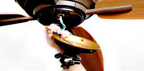 ceiling fan installation orlando jca electronic services