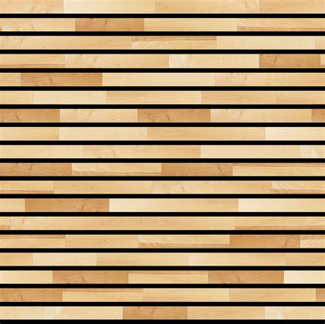 wood pattern revit revitcity com render avoiding a hollow element when