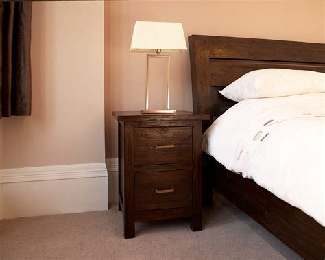 side table bedroom bedside table side tables bedroom furniture photo simple