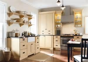 Martha Stewart Kitchen Ideas by Martha Stewart Kitchen From Home Depot Ideas For Home