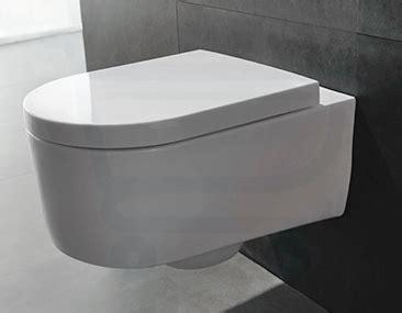 hangend toilet afvoer lekt een hangend toilet plaatsen doe je zo sanitairwinkel nl blog
