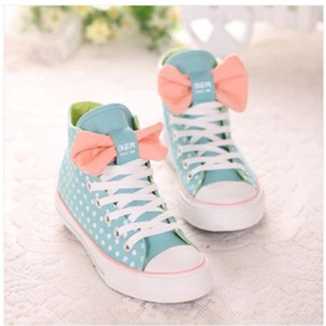 cutest sneakers shoes shoes wheretoget