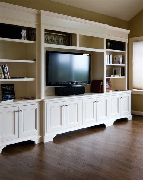 family room bookshelf with built in cabinets bookshelf white tv cabinet bookshelf traditional family room