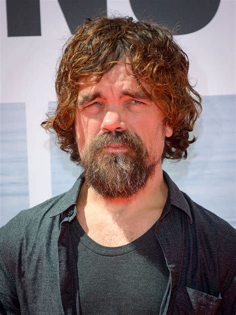 actor midget game of thrones game of thrones season 7 tyrion lannister star drops