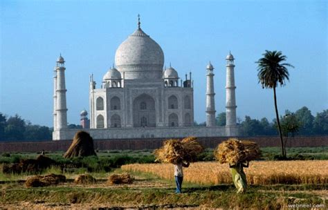 50 beautiful incredible india photography exles by 50 beautiful incredible india photography exles by
