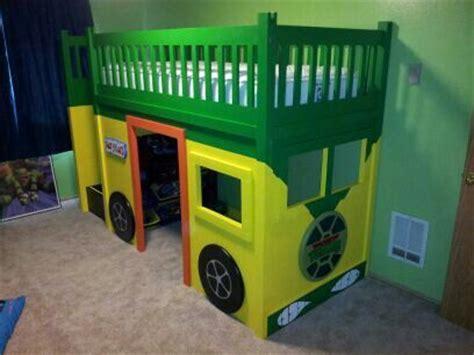 ninja turtle bunk bed 15 best tmnt images on pinterest child room toddler