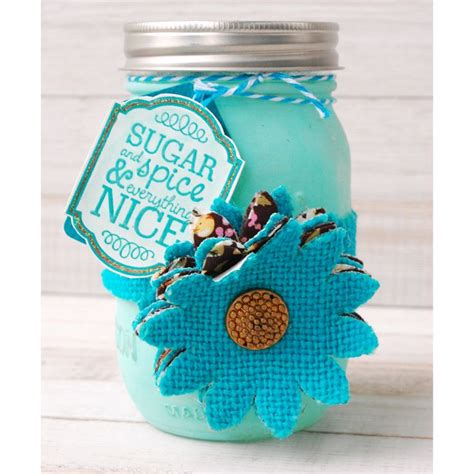 diy gift baskets ideas awesome sugar spice diy 149 best papercrafting images on card