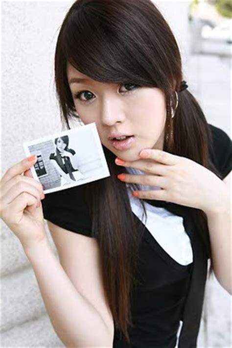 cewe korea indo hot 2011 cewek korea telanjang