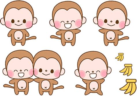 5 little monkeys jumping on the bed lyrics five little monkeys nursery rhyme five little monkeys lyrics tune and music