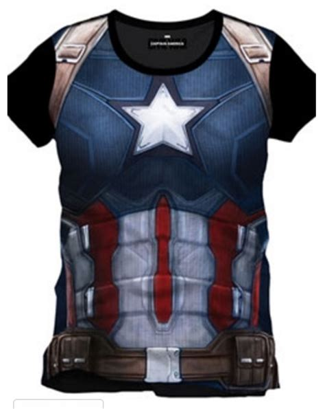 fitjackets leather jackets store captain america