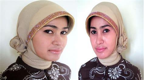 Macam Jilbab Instan fashion jilbab instan