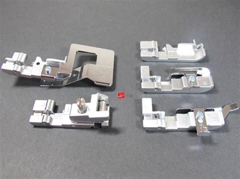 Mit Freundlichen Grüßen Oder Was Anderes Set N 228 Hf 252 223 E 5 F 252 R Lockmaschinen Matri Naehmaschinen