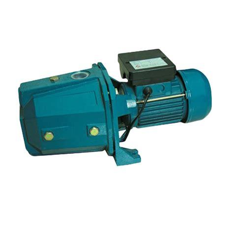 Pompa Air Mini 100 Watt jual wasser semijet pw 120 pompa air 100 watt