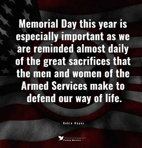 day quotes for memorial day quotes sayings images pictures