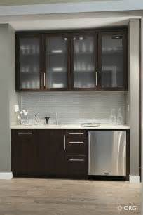 basement cabinets ideas 1000 ideas about kitchen bar on kitchen