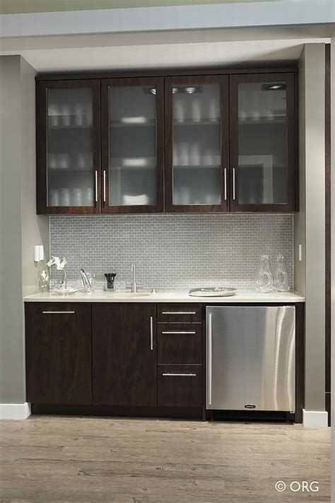 kitchen wet bar ideas wet bar idea home pinterest
