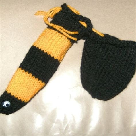 how to knit a willie warmer 1000 images about willie warmers on