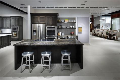 Kitchen Appliances San Diego | pirch showrooms major kitchen appliances san diego