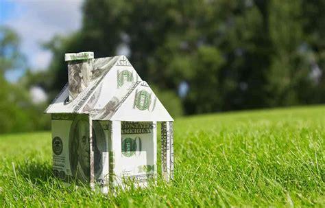 home prices jump    year creditcom