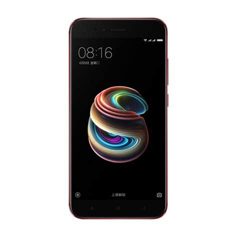 Xiaomi Ram 4gb xiaomi mi 5x 4gb ram 64gb rom xiaomi mi5x price