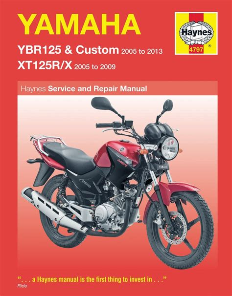 yamaha ybr wiring diagram new wiring diagram 2018