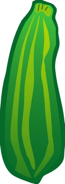zucchini  vector    vector  commercial  format ai eps cdr svg