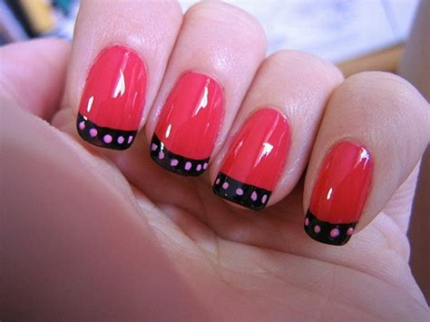 nails for older women 2014 latest nail art designs 2014 0022 life n fashion