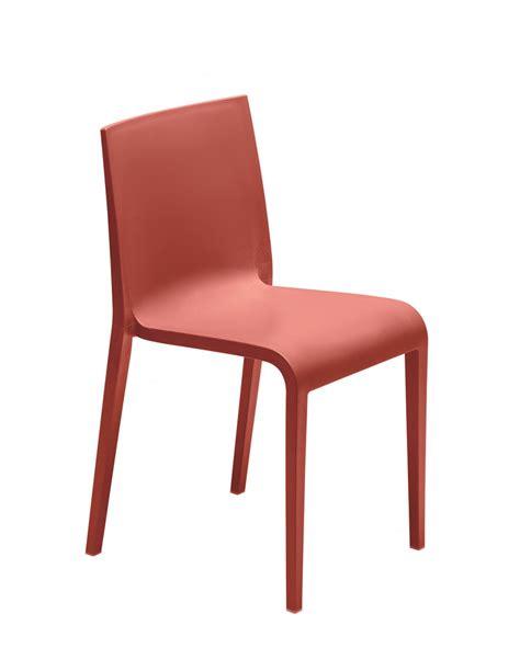 sedie e sgabelli sedie e sgabelli per bar birrerie agriturismi ed enoteche