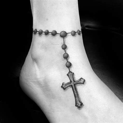 small christian tattoos for guys 40 small religious tattoos for spiritual design ideas